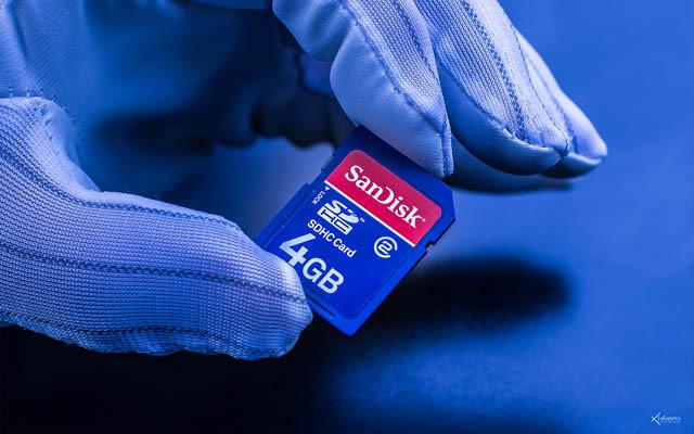 recuperare-date-card-SD