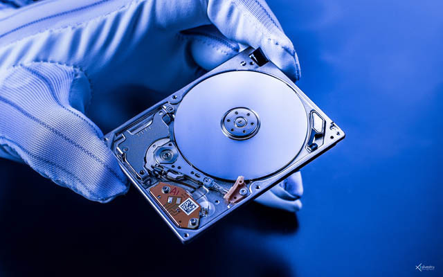 recuperare-date-hard-disk