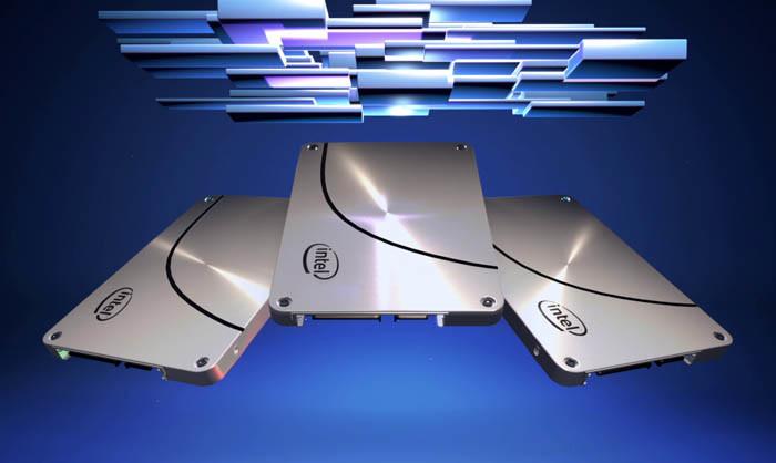 hard disk ssd recuperare date
