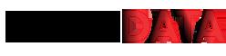 RECUPERARE DATE HARD DISK SSD